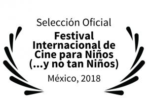 Festival de Cine para Niños y no tan Niños - Taller Telekids