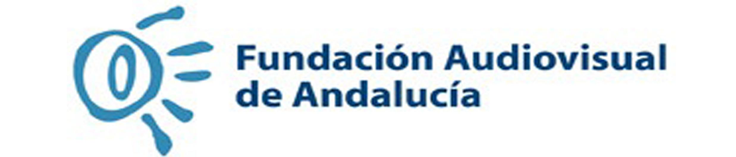 Fundación Audiovisual de Andalucía-Taller Telekids
