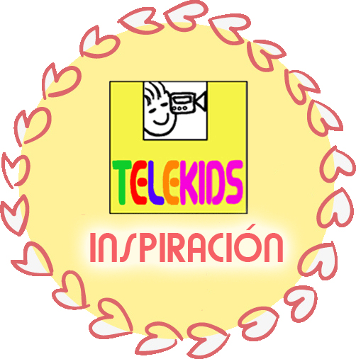 Taller Telekids Inspiración