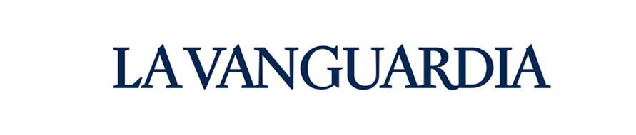 La Vanguardia Andalucía - Taller Telekids