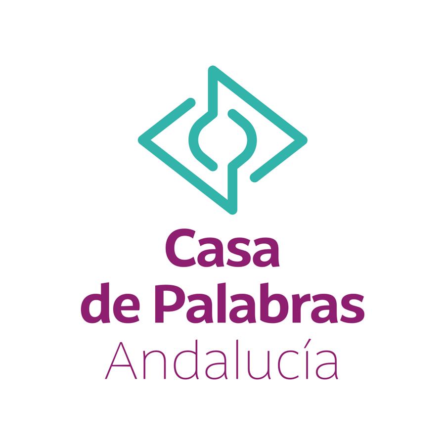Casa de Palabras Andalucía