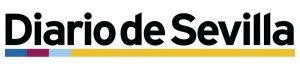 Logo Diario de Sevilla Taller Telekids
