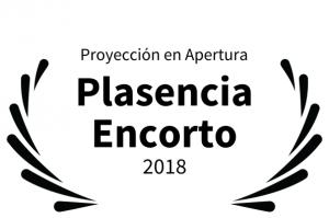 Plasencia Encorto - Taller Telekids