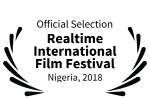 Realtime International Film Festival - Taller Telekids