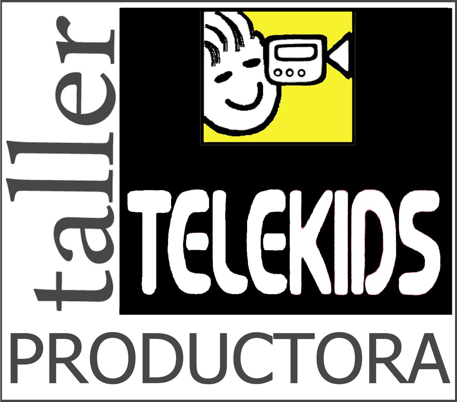 Productora Telekids