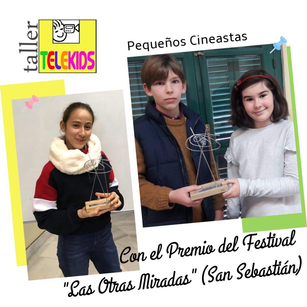 aller Telekids Premio Festival Las Otras MIradas (2)