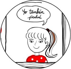 Serie de animación - Productora Telekids