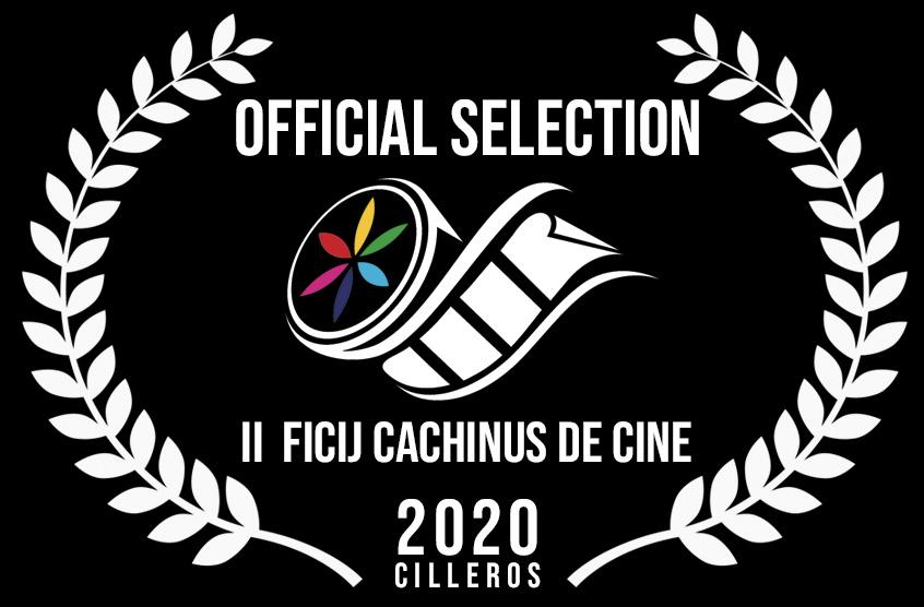 Cachinus de Cine - Taller Telekids