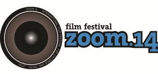 Taller Telekids -Zoom14 Festival