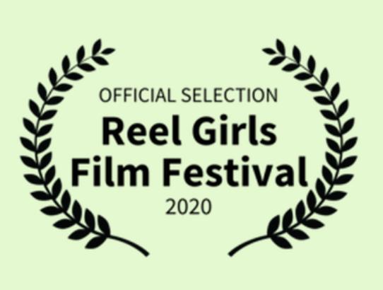 Taller Telekids en Reel Girls Film Festival