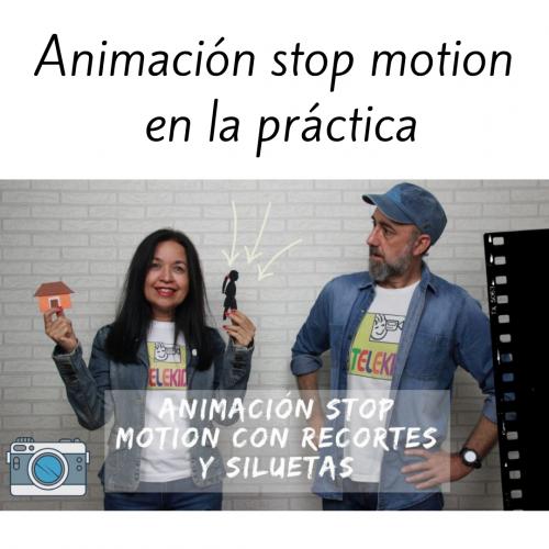 TUTORIAL Editar vídeo en Windows 10(1)