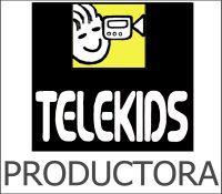 Telekids Productora