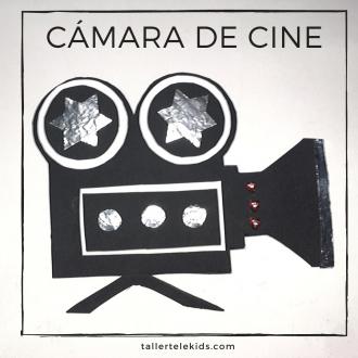manualidades de cine(7)