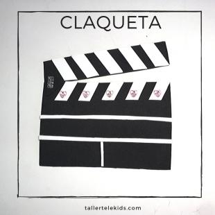 manualidades de cine(9)